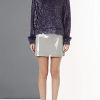 Tinsel Sweat by Boutique