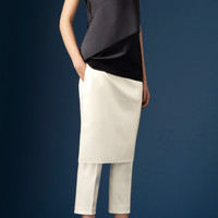 Sash Slip Top by 3.1 Phillip Lim for Preorder on Moda Operandi