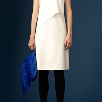 Sash Slip Dress by 3.1 Phillip Lim for Preorder on Moda Operandi
