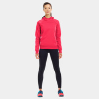Women's ColdGear Infrared Armour Fleece Storm Hoodie