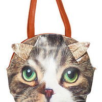 The I Love Cats Ipad Bag