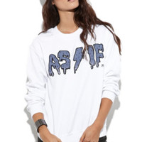 Civil As If Crew Fleece at PacSun.com