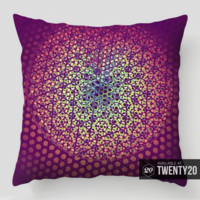 Pillow by bb_atelier on #twenty20.