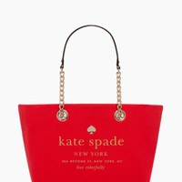 east broadway harmony - kate spade new york