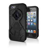 Rokshield v3 iPhone 5s & 5 Case