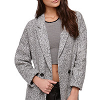 Lush Class Act Jacket at PacSun.com