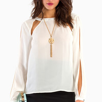 Crossing Hearts Top $29