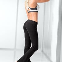 Supermodel Slim Pant - VS Sport - Victoria's Secret