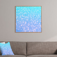 Lisa Argyropoulos Tranquil Dreams Framed Wall Art - SALE