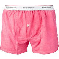 DSQUARED2 logo boxer short