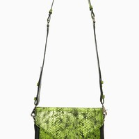 Nasty Gal Wild Thing Bag