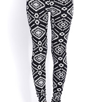 Southbound Leggings