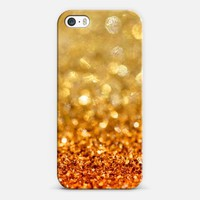 Precious iPhone & iPod case by Lisa Argyropoulos | Casetagram