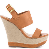 Steve Madden Shoes. Steve Madden Footwear Heels.com -Free 2nd Day Shipping