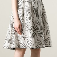 PETER PILOTTO 'Carla' skirt