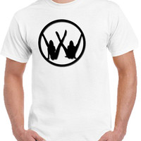 vw women T-shirt - TeeeShop