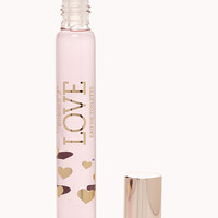 Love Rollerball Fragrance