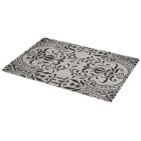 DAMASK CUTTING BOARD
