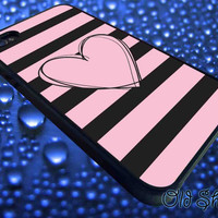 Accessories,Case,Rubber,IPhone Case,Samsung Galaxy,IPhone 4/4s,IPhone 5/5s/5c,Samsung galaxy S3 i9300,Samsung Galaxy S4 i9500-16802OD