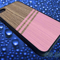 Accessories,Case,Rubber,IPhone Case,Samsung Galaxy,IPhone 4/4s,IPhone 5/5s/5c,Samsung galaxy S3 i9300,Samsung Galaxy S4 i9500-16805OD