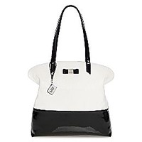 Lulu by Lulu Guinness® Tote