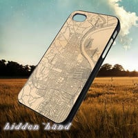 vintage map,Accessories,Case,Cell Phone,iPhone 5/5S/5C,iPhone 4/4S,Samsung Galaxy S3,Samsung Galaxy S4,Rubber,18/07/16/Du