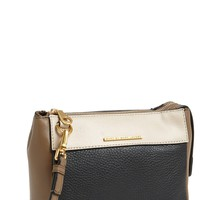 Marc By  Marc Jacobs Colorblock Crossbody Bag