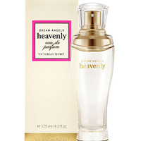 Heavenly Eau de Parfum - Dream Angels - Victoria's Secret