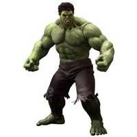 Hulk Sixth Scale Figure - The Avengers