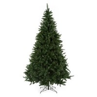 Walmart: Classic Pine Full Unlit Christmas Tree