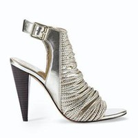ADITA NEW GOLD - Sandals - Shoes - Vince Camuto - Free Shipping