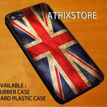 london british ,Accessories,Case,Cell Phone,iPhone 5/5S/5C,iPhone 4/4S,Samsung Galaxy S3,Samsung Galaxy S4,Rubber,24-06-22-Xm