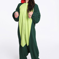 Dinosaur Kigu at Urban Outfitters