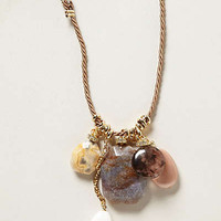 Maidstone Necklace