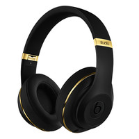 ALEXANDER WANG X BEATS BY DR. DRE ALEXANDER WANG BEATS STUDIO HEADPHONES - WOMEN - ALEXANDER WANG X BEATS BY DR. DRE