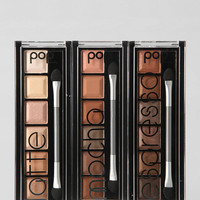 POP Beauty Caffeine Eyeshadow Trio - Urban Outfitters