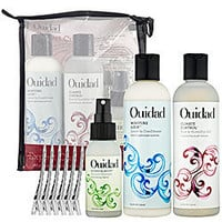 Sephora: Ouidad Expert Curl Kit ($57 Value): Gift Ideas & Sets