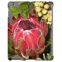 Protea Bouquet Barely There iPad 2/3/4 Case