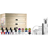 Sephora: Ciaté : Nail Lab : nail-polish-sets-kits