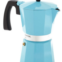 Discerning Palette Percolator Coffee Maker | Mod Retro Vintage Kitchen | ModCloth.com