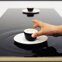 Ripple Tea Table - The Awesomer