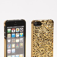 MARC BY MARC JACOBS 'Foil' iPhone 5