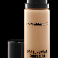 M·A·C Cosmetics   Products > Concealer > Pro Longwear Concealer