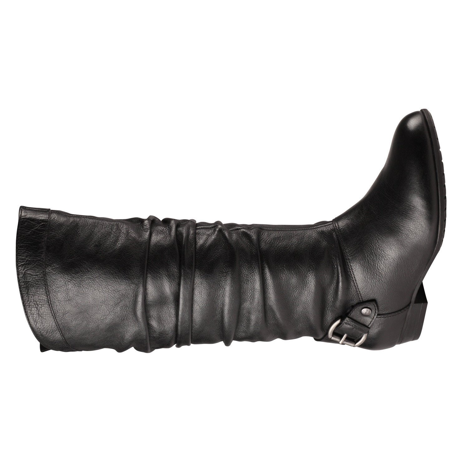 Find great deals on eBay for women long boots. Shop with confidence.