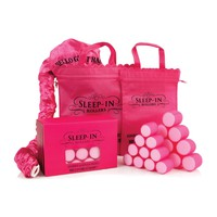 Sleep-In Rollers Mega Bounce Gift Set