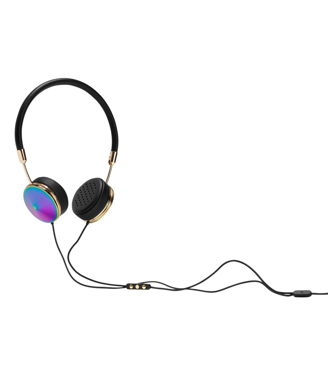frends oil slick layla headphones from shopbazaar harpers