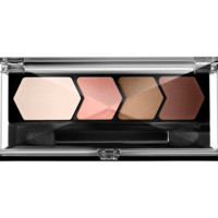 Eye Studio® Color Plush™ Silk Eyeshadow - Eye Shadow By Maybelline