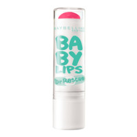 Baby Lips® Dr. Rescue™