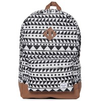 Herschel Supply Co. Heritage Back Pack