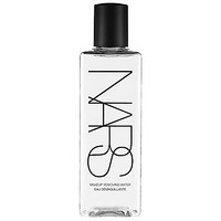 Sephora: NARS : Makeup Removing Water : makeup-remover